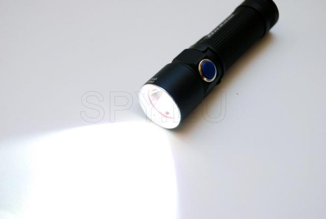 Flashlight Olight