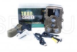 HD mini hunting camera