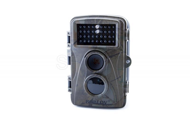 Hunting camera 1080P