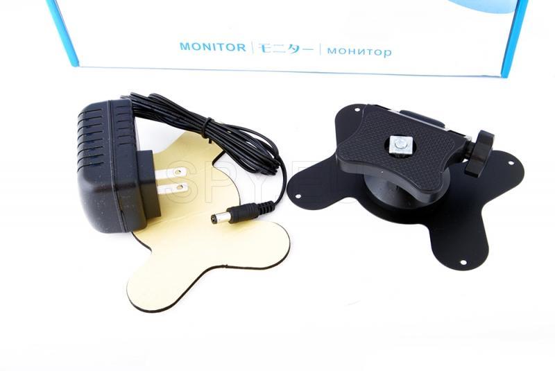 Sintonizador USB HD DVB-T