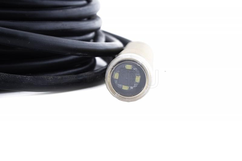 USB endoscope 5m.