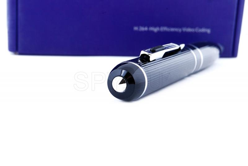 FullHD pen 16GB  (Number: HD177)