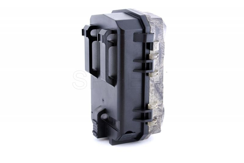 Hunting camera 18 MP