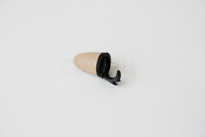 Mini bluetooth wireless headset