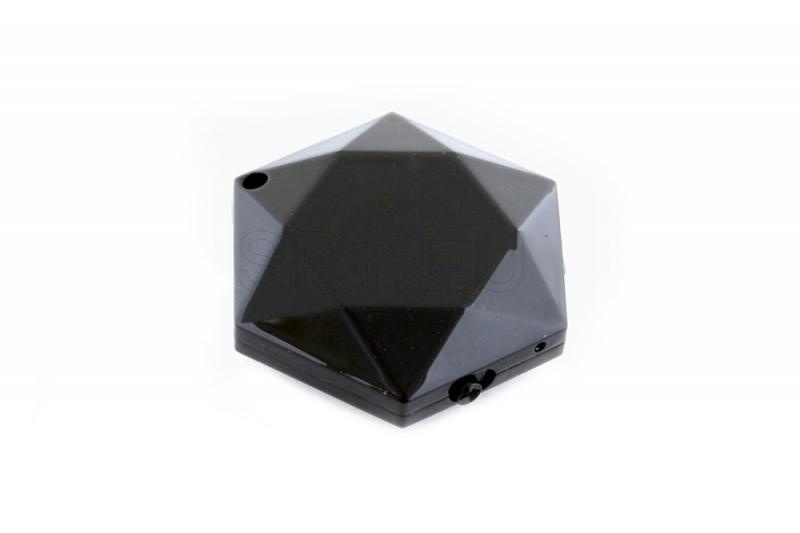 Mini Recorder - Star 8GB