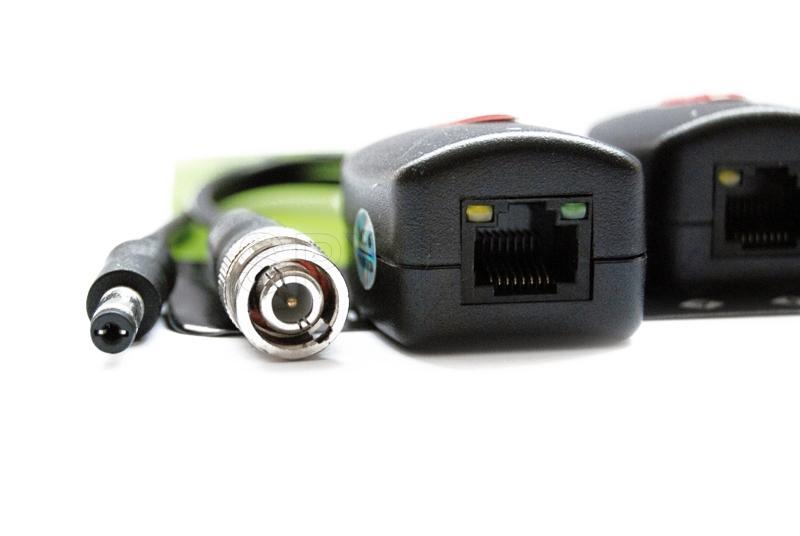 UTP Transmitter - U301K
